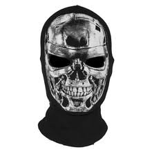 Terminator Halloween Costume Terminator Halloween Costume Shopping Largest
