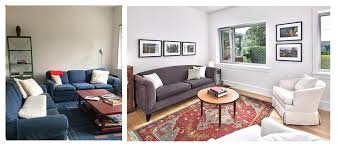 pictures of interiors of homes gallery suze interiors home staging