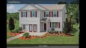 Dr Horton Summit Floor Plan Express Homes Galen Floorplan 2 298 Sq Ft Youtube