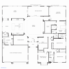 house plans small lot small lot house plans best of western bluebird housens free