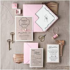 wedding invitations sets wedding invitation sets online gallery party invitaion and