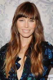 Jessica Mattern by Hair Color Trends You Need To Know This Fall Fall 2016 Hair Trends