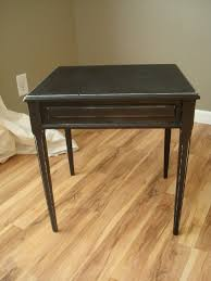 How Tall Is A Sofa Table How Tall Should A Sofa Table Be Nrtradiant Com