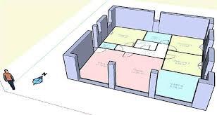 creer sa chambre creer sa chambre en 3d plan creer sa chambre en 3d 9n7ei com