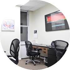 shared office space office rental nyc nyc office space
