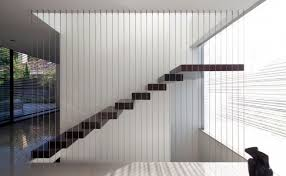 contemporary home interior design modern stairs 1 moderni