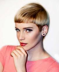 2014 a line hairstyles short pixie hairstyles 2014 2015 short hairstyles 2017 2018
