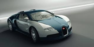 bugatti car wallpaper awesome bugatti veyron car picture hd car wallpapers