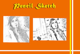 pencil sketch canvas android apps on google play