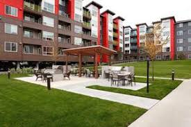 apartments for rent in lynnwood wa from move com apartment rentals