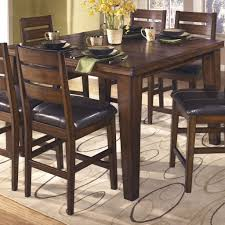 ashley furniture dining room diningroom sets com