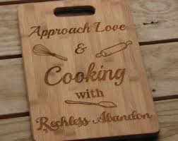 engraved wedding gifts ideas 44 best laser engraved items home decor images on