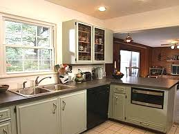 What Paint To Use For Kitchen Cabinets by What Type Of Paint To Use On Kitchen Cabinets Stunning Inspiration