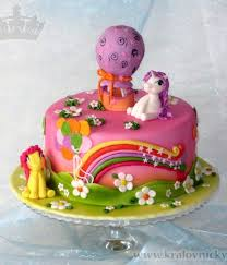 my pony birthday cake ideas my pony birthday cakes top my pony cakes cakecentral