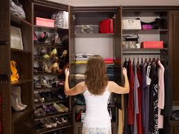 Closets Quality Closets We Are What The Name Implies