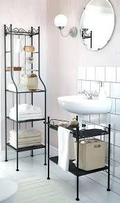 small bathroom storage ideas ikea ikea bathroom storage ikea bathroom storage bins simpletask club