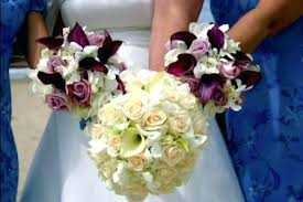 how to make wedding bouquet wedding bouquet make a bouquets the day before joshuagray co