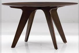 Dining Table Modern Round Dining Table Round Contemporary Dining Table Pythonet Home