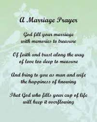 wedding quotes or poems christian marriage quotes and poems profile picture quotes