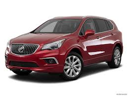 tustin lexus service appointment 2016 buick envision dealer in orange county hardin buick gmc
