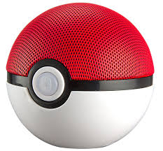top pokemon toys pokemon go toys the toy insider