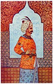 Safavids And Ottomans by Wars Of The Ottomans And Safavids Historum History Forums