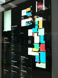 la cantera mall map mall san antonio labelscar