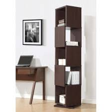 Carson Corner Bookcase Buy 5 Shelf Bookcase From Bed Bath U0026 Beyond