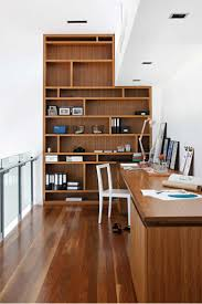 Home Study Decor by 36 Best Staging A Home Office Images On Pinterest Office Ideas