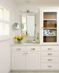 Bathroom Vanity Storage Tower 9 Best Basement Bathroom Images On Pinterest Bathroom Basement