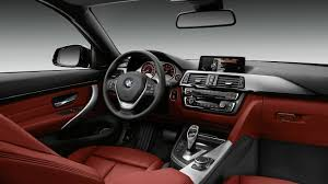 bmw 4 series gran coupe interior 2017 bmw 4 series pricing for sale edmunds