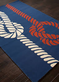 159 best beach cottage area rugs images on pinterest nautical