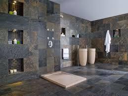 piastrelle in pietra per bagno rivestimenti per bagno le pareti rivestimenti bagno