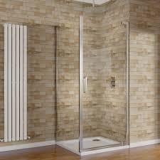 A1 Shower Door by Bathroom Glass Shower Enclosures Home Depot Shower Inserts