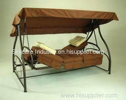 Swing Patio Chair Patio Chair Swing Sinsa Info