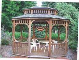 Define Home Decor by Define Gazebo Gazebo Ideas
