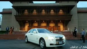 roll royce brown a rolls royce rentals 18w140 butterfield rd 15th floor oakbrook