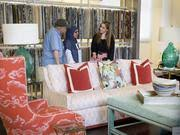 furnitureland south from family venture to the world u0027s largest