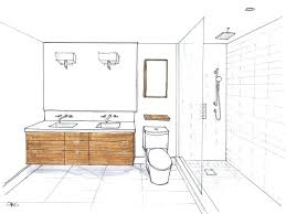 bathroom floor plans small the elegant along with lovely small bathroom designs floor plans