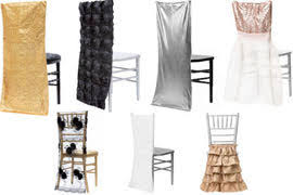 chair covering chair covers chair cover covering for weddings events cv linens