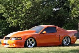 custom nissan maxima 2003 2003 mustang cobra best auto cars blog auto nupedailynews com