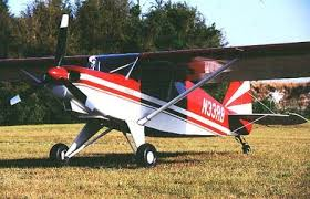 home built aircraft plans aircraft