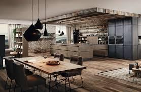Wohnzimmer Lampe Landhaus Funvit Com Boxspringbett Ikea