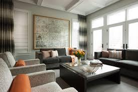 michael abrams u2014 interior design