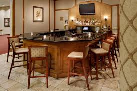 Landmark Kitchen Cabinets by Radisson Hotel Cromwell Cromwell Ct Jobs Hospitality Online