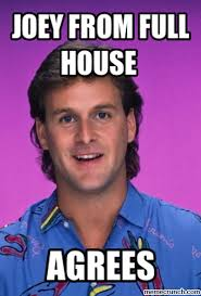 13 full house memes you need in your life mtv