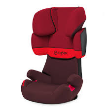 Car Upholstery Edinburgh Child Car Seats Strollers And Baby Carriers Cybex United Kingdom