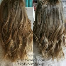 client roberta modern bob haircut with flat iron waves yelp
