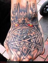 ink u0026 bone rad hand tattoos