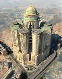 al bait arabian travel market diversification continues to drive gulf u0027s